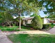13624 Brookgreen Drive, Dallas image