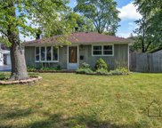 2900 Dove Street, Rolling Meadows image