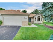 11712 88th Place N, Maple Grove image