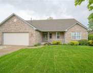 650 Sycamore  Street, Brownsburg image