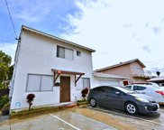 133 Clairmont Ave, National City image