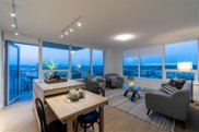 908 Quayside Drive Unit 2902, New Westminster image