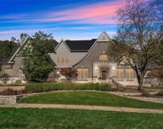 1149 Greystone Manor  Parkway, Chesterfield image