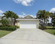 3511 Arclight Ct, Fort Myers image