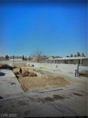 3823 Pecan Lane, Las Vegas image