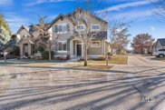 3904 N QUENZER, Meridian image