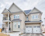 6 Spofford Dr, Whitchurch-Stouffville image