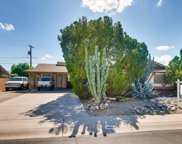 8443 E Edgemont Avenue, Scottsdale image