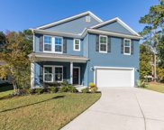 3960 Percheron Drive, Mount Pleasant image