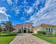 9683 Lipari Ct, Naples image