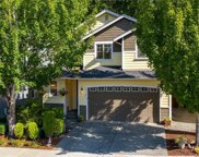 22708 30th Ct SE Unit 11, Bothell image