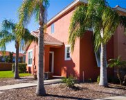 530 Las Fuentes Drive, Kissimmee image