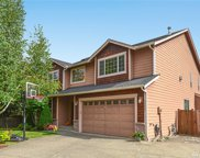 20607 30th Ave W, Lynnwood image