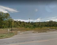 609 Elkin Highway, North Wilkesboro image