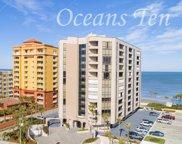 2917 S Atlantic Avenue Unit 404, Daytona Beach Shores image