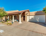 1843 N 79th Place, Scottsdale image