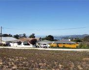 2045     Pine Avenue, Los Osos image
