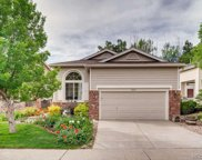 10254 Spotted Owl Avenue, Highlands Ranch image