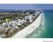 2939 Indian Creek Dr Unit #403, Miami Beach image