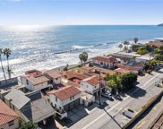 35155 Beach Road, Dana Point image
