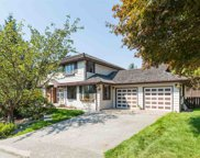 2910 Mary Kirk Place, North Vancouver image
