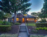 802 6th Ave S, Edmonds image