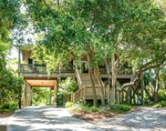 303 Sea View Lane, Edisto Beach image