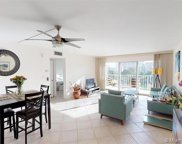 200 178th Dr Unit #708, Sunny Isles Beach image