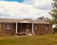 313 Ardmore Hwy, Fayetteville image