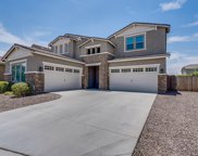 20043 E Rosa Road, Queen Creek image