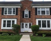 450 BILLINGSGATE Unit C, Bloomfield Twp image