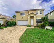 9254 Chestnut Tree  Loop, Fort Myers image