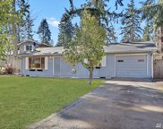 2908 Forest Rim Ct S, Puyallup image
