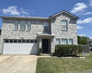 10303 Manor Creek, San Antonio image
