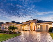 8339 Bridgeport Bay Circle, Mount Dora image