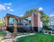 5295 W 51st Avenue, Denver image