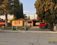 414 Curtis, Shafter image