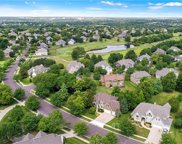 12616 W 129 Street, Overland Park image