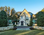 5031 Deloache Avenue, Dallas image