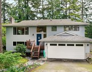 5827 172nd Place SW, Lynnwood image