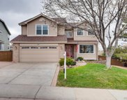 8963 Edgewood Street, Highlands Ranch image