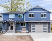 13727 26th Place W, Lynnwood image