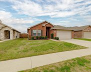 5805 Mountain Bluff Drive, Fort Worth image