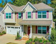 129 Spring Pine Lane, Holly Springs image