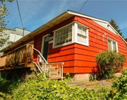 5102 S Orchard Street, Seattle image