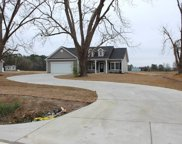 7793 Louisville Rd., Aynor image