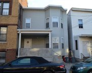 158 59th St, West New York image