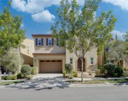 21     Snowberry, Lake Forest image