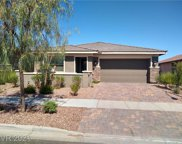 383 Inflection Street, Henderson image