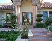 15409 Casa Club, Bakersfield image